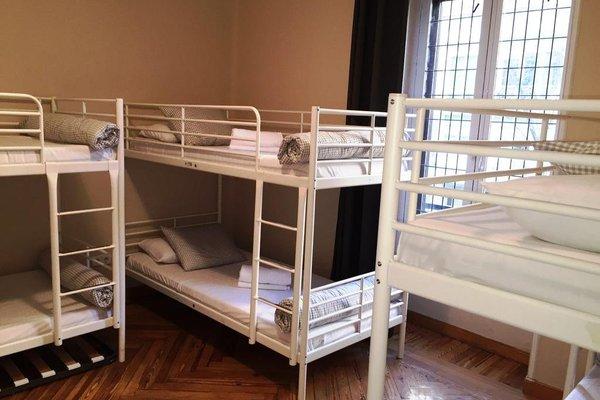 Rooms Arguelles 58 - фото 5