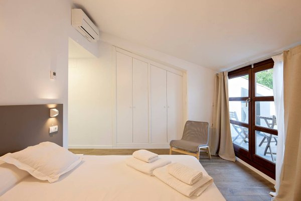 Smart Suites Albaicin - фото 1
