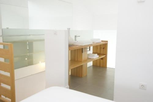 Smart Suites Albaicin - фото 10