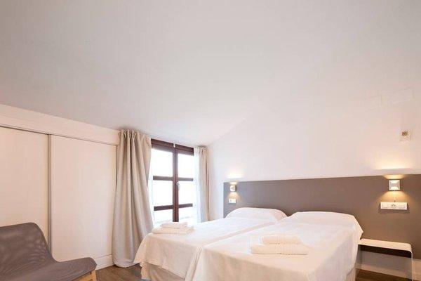 Smart Suites Albaicin - фото 2