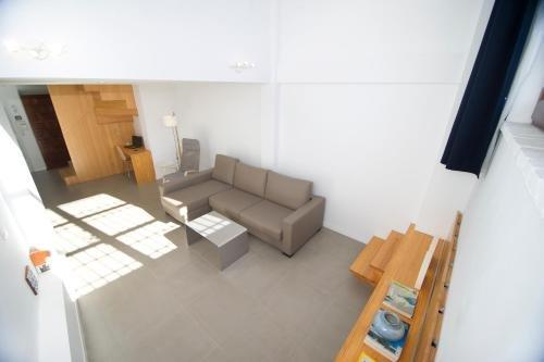 Smart Suites Albaicin - фото 6