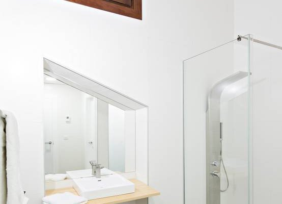 Smart Suites Albaicin - фото 7