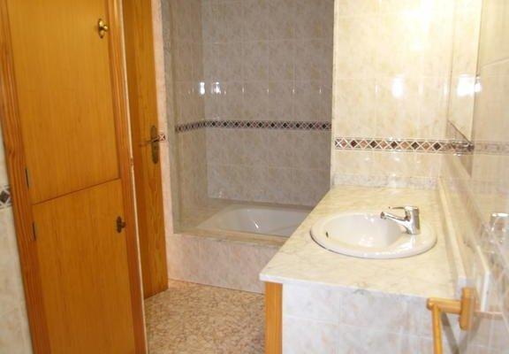 Villa Sa Tanca - фото 9