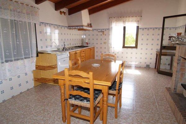 Villa Sa Tanca - фото 2