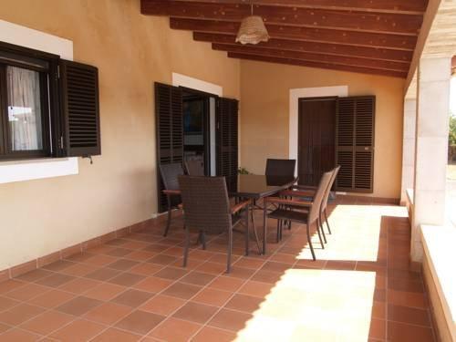 Villa Sa Tanca - фото 5
