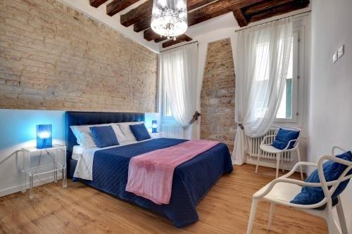 Faville - Castello Apartments - фото 50