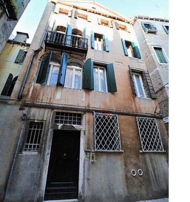 Faville - Castello Apartments - фото 2