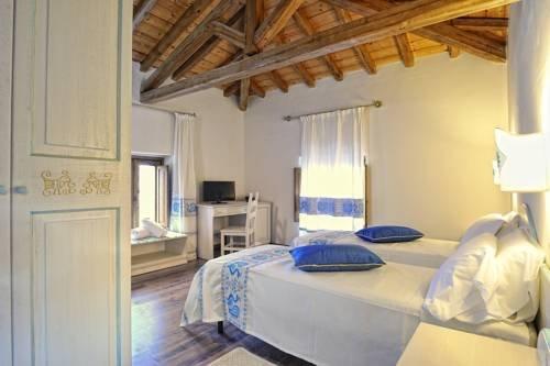 Hotel Antica Posada - фото 4