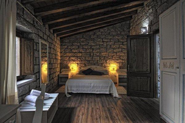 Hotel Antica Posada - фото 6