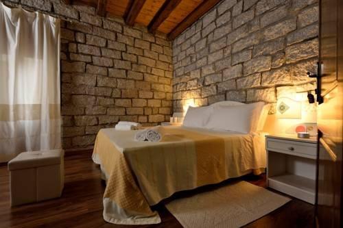Hotel Antica Posada - фото 7