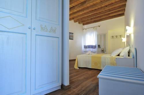 Hotel Antica Posada - фото 8