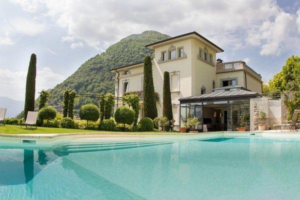 Villa Concetta - фото 5