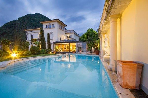 Villa Concetta - фото 6