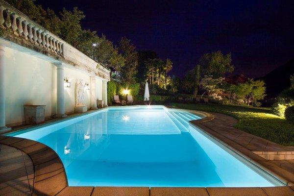 Villa Concetta - фото 7