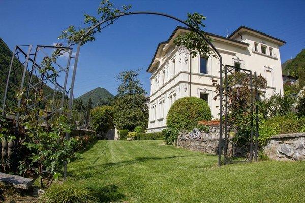 Villa Concetta - фото 8