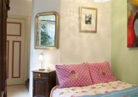 Отзывы Home-Stay B&B Romantic Rooms Central Haarlem