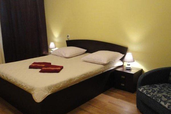Apartamenty Lux - фото 50