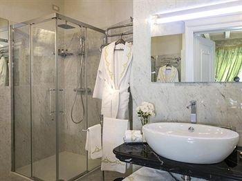 Hotel Santa Marta Suites - фото 8