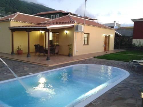 Villa Esther - фото 34