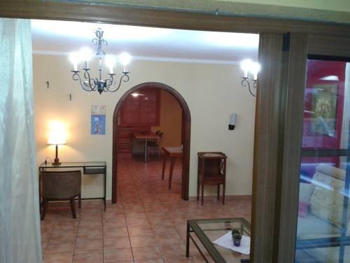 Villa Esther - фото 18