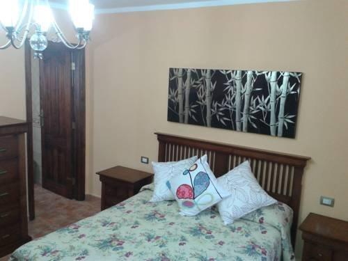 Villa Esther - фото 2
