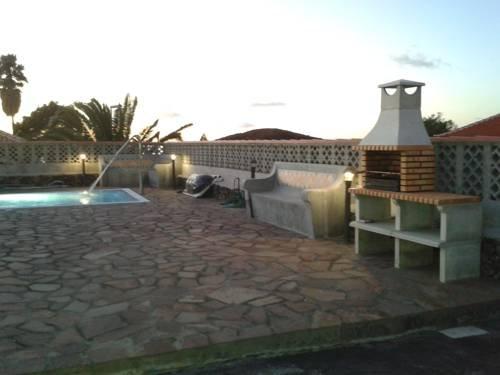Villa Esther - фото 21
