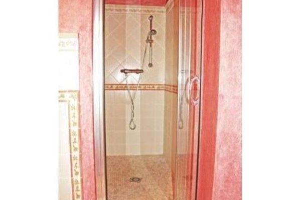 Villa in Alicante Costa Blanca X - фото 24