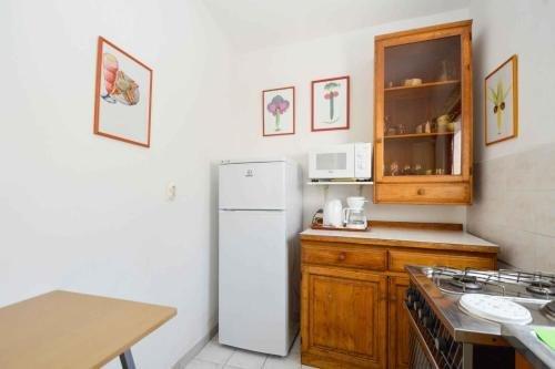 Holiday home Premantura 2 - фото 10