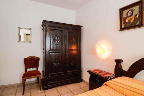 Holiday home Premantura 2 - фото 13
