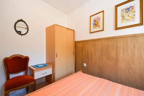 Holiday home Premantura 2 - фото 15