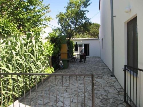 Holiday home Premantura 2 - фото 2