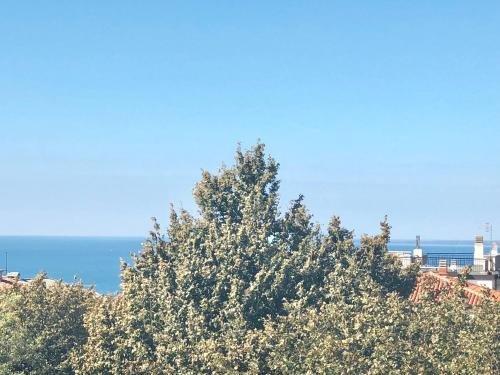 Trieste Panoramico - фото 22