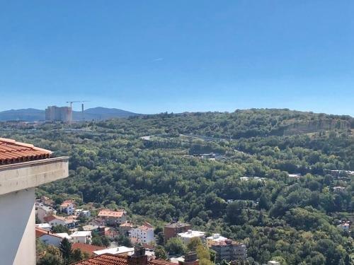 Trieste Panoramico - фото 23
