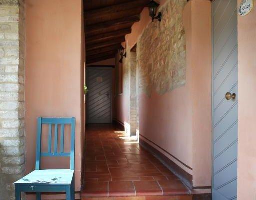 Tenuta San Felice - фото 14