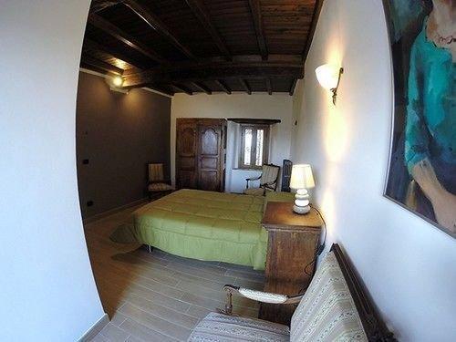 Residenza d'Epoca Il Cerchio di Lullo - фото 50