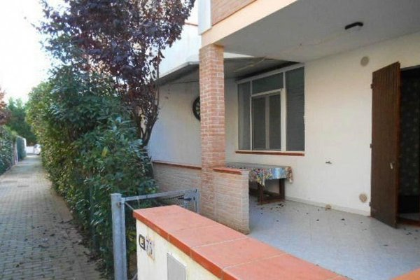 Apartment Lido delle Nazioni 8 - фото 14