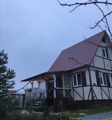 House Panoramy - фото 1