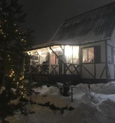 House Panoramy - фото 5
