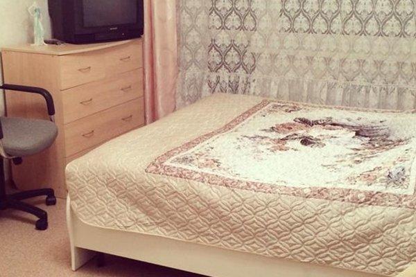Apartment on Vladivostokskaya 51 - фото 10
