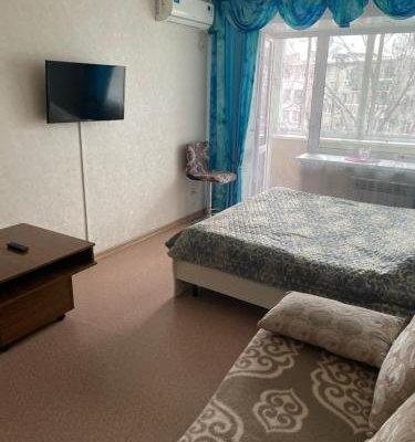 Apartment on Vladivostokskaya 51 - фото 3