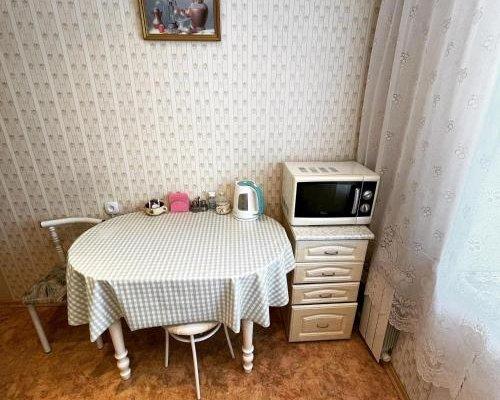 Apartment on Vladivostokskaya 51 - фото 6