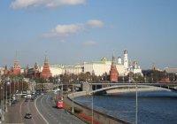 Отзывы Апартаменты Kvartiry24 Вострецова 17