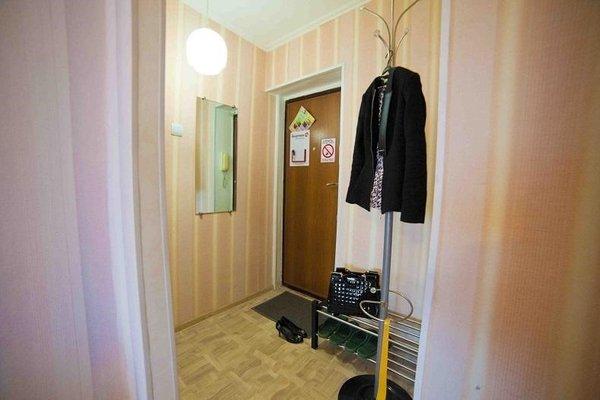 Apartamenty Kvartiry24 Pushkina 49 - фото 1