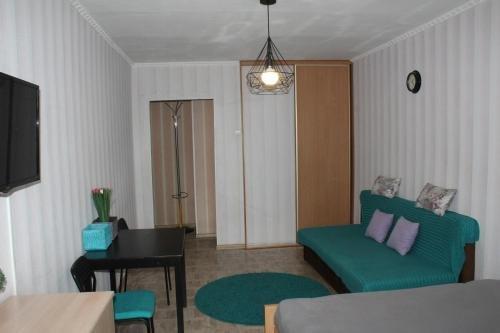 Apartamenty Kvartiry24 Pushkina 49 - фото 5