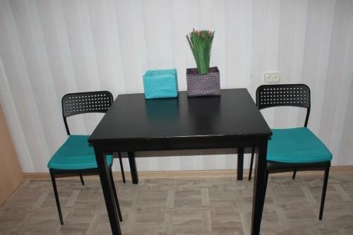 Apartamenty Kvartiry24 Pushkina 49 - фото 6