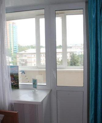 Apartamenty Kvartiry24 Pushkina 49 - фото 9