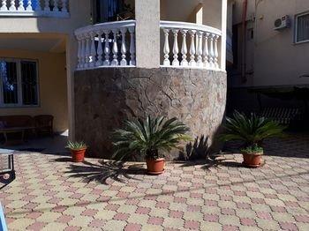 Hotel Mari - фото 23