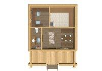 Отзывы Guest House Isakovo