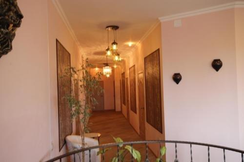 Very Hostel Adler - фото 18