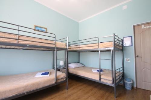 Very Hostel Adler - фото 5